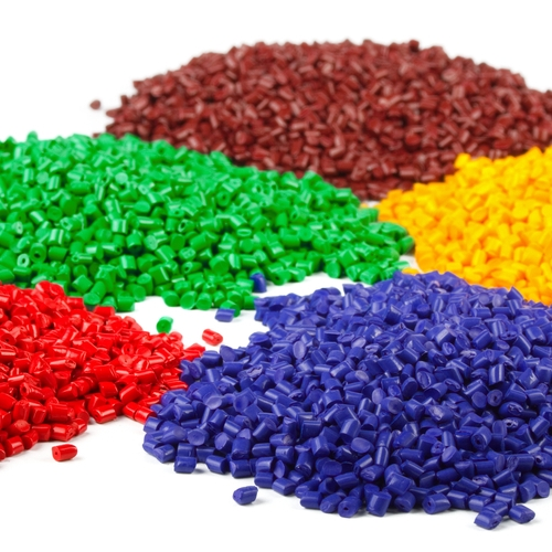 Biopolymers are polymers produced by living organisms