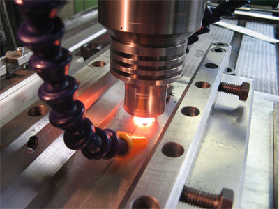 Friction-stir-welding